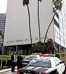 The LAPD?s new system will let officers check multiple sources of information with one search entry.