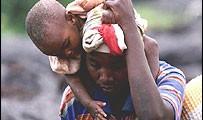 Nzapali, Sebastien (torture, DR Congo)
