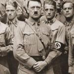 earthhopenetwork.net_hitler_nazis