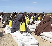 NEWS ANALYSIS: Terrorism case worries Finnish Somali community