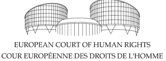 BANKOVIĆ AND OTHERS v. BELGIUM AND OTHERS (Decision by the ECHR)