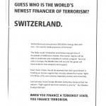 ADL-ad-versus-Swiss