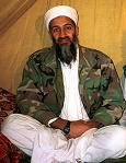 www.reopen911.info_News_wp-content_uploads_2011_05_Oussama-Ben-Laden-thumb