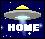 ufo-home.JPG (7825 Byte)