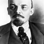 Wladimir I. Lenin