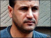 Rabei Osman Sayed Ahmed