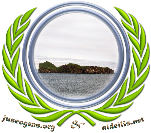 aldeilis logo